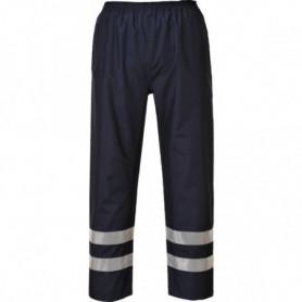 Pantalon de pluie Iona Lite