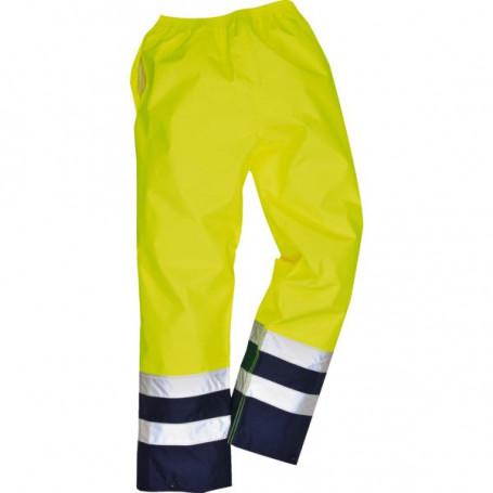 Pantalon de pluie Hivi
