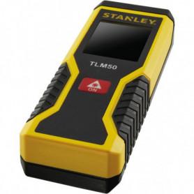 Mesure laser TLM50 - 15 m