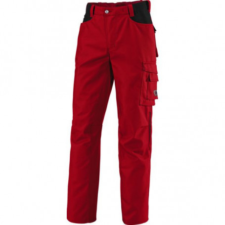 Pantalon BPerformance