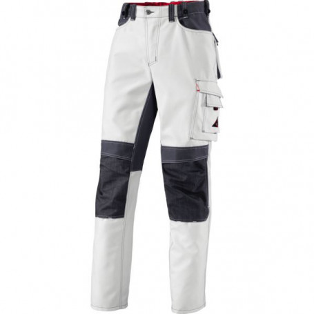 Pantalon Epi BPerformance