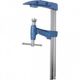 Serre joint charpentier 4003-J