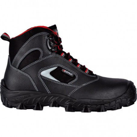 Chaussures Fowy S3 SRC