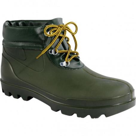 Chaussure haute Mic Chimie S5 HRO CR SRC