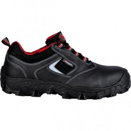 Chaussures Garonne S3 SRC