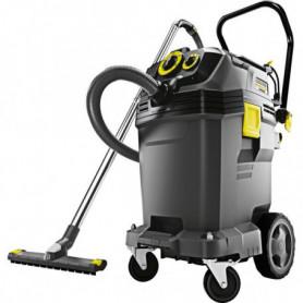 Aspirateur eau et poussières 50 l - 74 l/s NT 50/1 Tact Te L