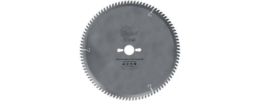 Circulaire