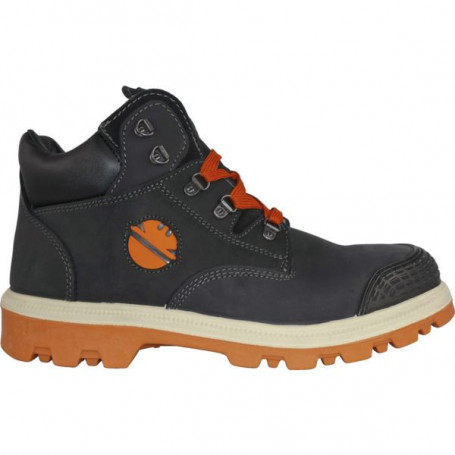 Chaussures Digger S3 HRO SRC