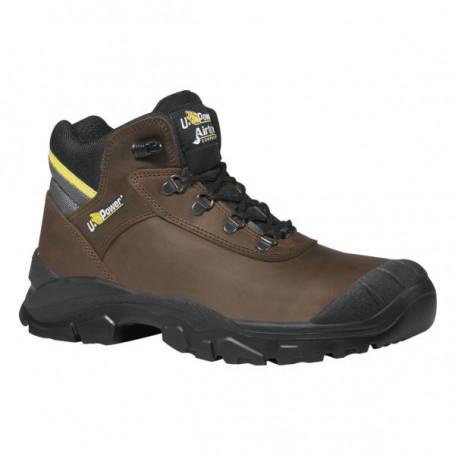 Chaussures Latitude S3 SRC UK