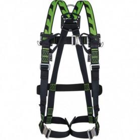 Harnais 2 points H-Design® Duraflex Stretch