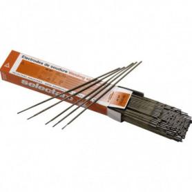 Électrode acier toute position 48Sp