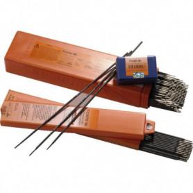 Électrode fonte Ferro Ni