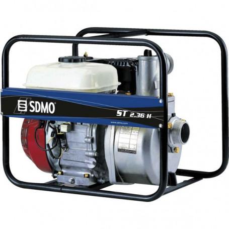 Motopompe ST 2.36 H