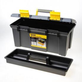 Caisse à outils Black et Decker
