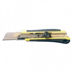 Cutter 25mm