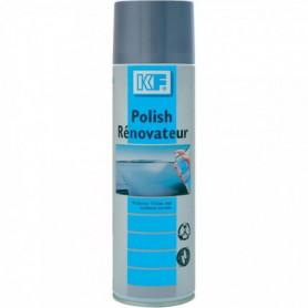 Polish rénovateur