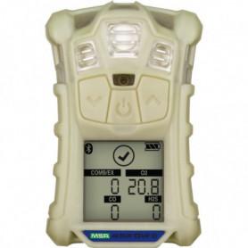 Détecteur de gaz Altair 4XR