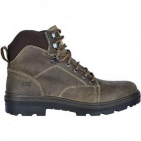 Chaussure Land Bis S3 SRC