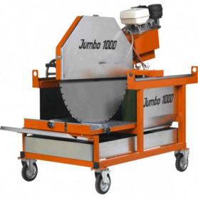 Table de coupe Jumbo 1000®