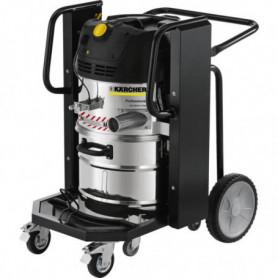Aspirateur eau et poussières 60 l - 148 l/s - IVC 60/24-2 Tact² M