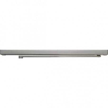 Bras glissière pour ferme-porte DC500