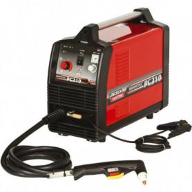 Découpeur plasma Invertec® PC-210