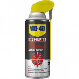 Dégrippant WD-40 Specialist