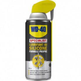 Lubrifiant silicone WD-40 Specialist