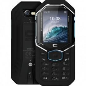 Téléphone endurci Shark-X3