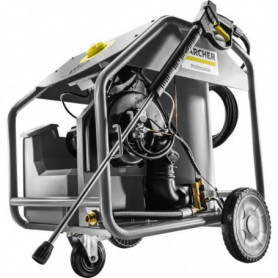 Générateur d'eau chaude 200 bar - 1300 l/h - HG 43