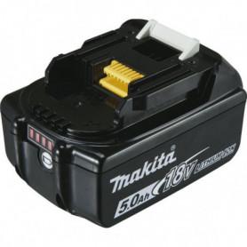 Batterie 18 V 5,0 Ah