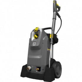Nettoyeur HP 160 bar - 600 l/h - HD 6/16-4 M+