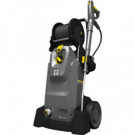Nettoyeur HP 160 bar - 600 l/h - HD 6/16-4 MX+