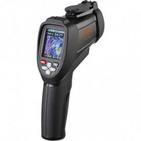 Caméra thermique FTI 300
