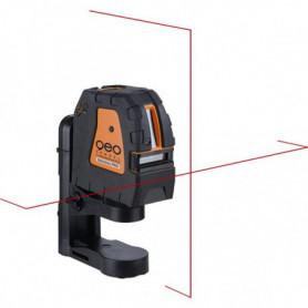 Laser croix FL 40-Powercross +