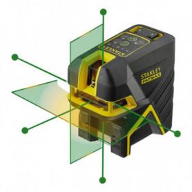 Niveau laser SCPG5
