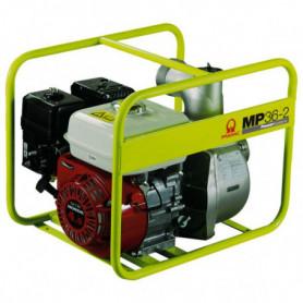 Motopompe MP36-2