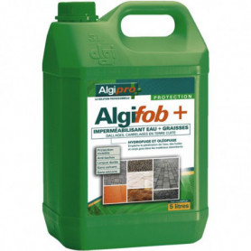 Imperméabilisant Algifob +