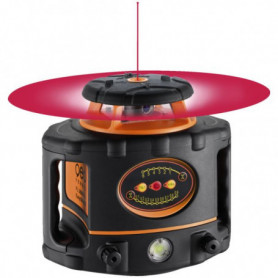 Laser rotatif FL 300HV-G Easygrade