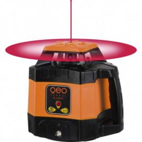 Laser rotatif FL 220HV