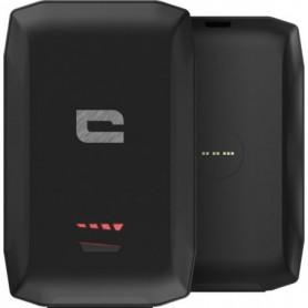 Batterie externe X-Power 2