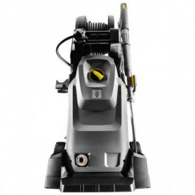 Nettoyeur HP 170 bar - 700 L/H - HD 7/17 MXA +