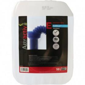 Adblue® solution aqueuse d'urée 32,5 %