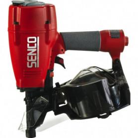 Cloueur pneumatique à rouleau SCN49XP