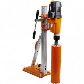 Carotteuse SD250/GBM25
