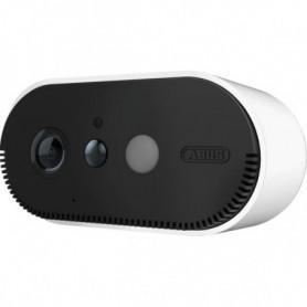 Camera batterie avec station de base PPIC90000