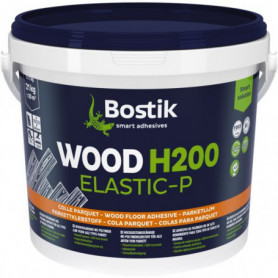Colle parquet Wood H200