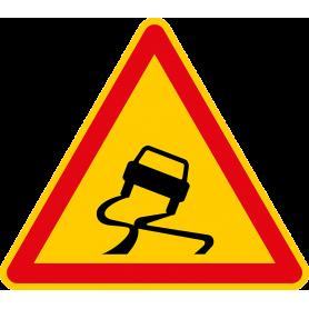 Panneau Mistral AK