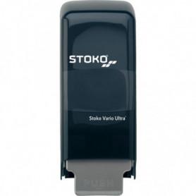 Distributeur Stoko Vario Ultra®