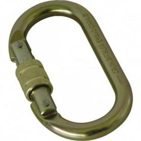 Connecteur à vis M10